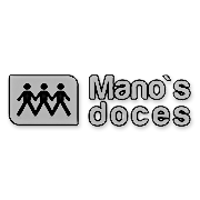 ManosDoces